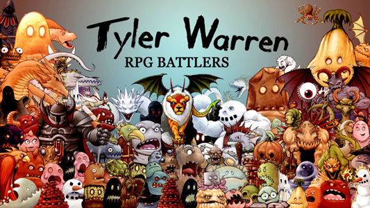 banner-image-rpg-maker