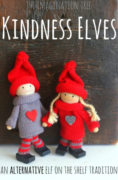the-kindness-elves-an-alternative-elf-on-the-shelf-tradition-for-families-656x1000