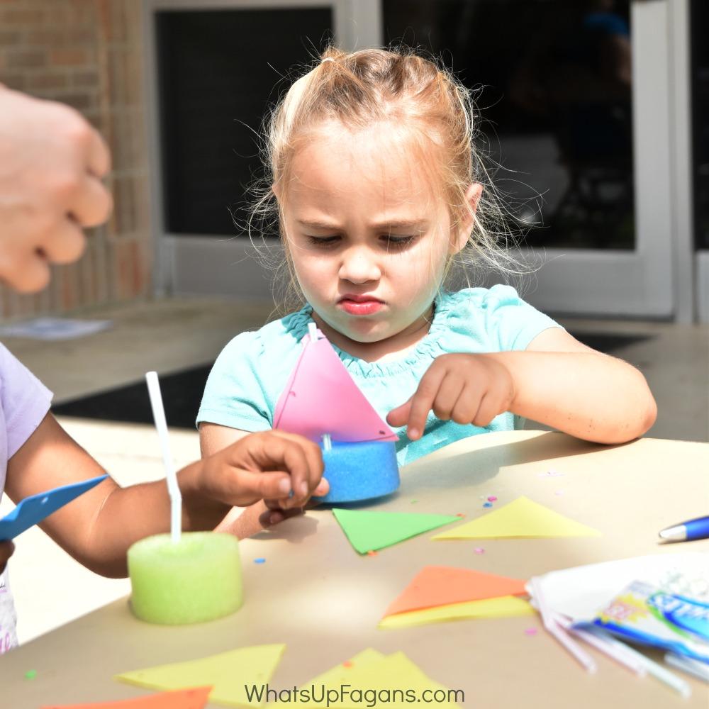 scripture-carnival-build-a-boat-kids-activity
