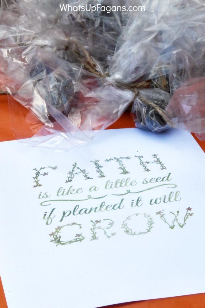 scripture-carnival-snack-ideas-faith-is-like-a-little-seed-printable-sunflower-seeds