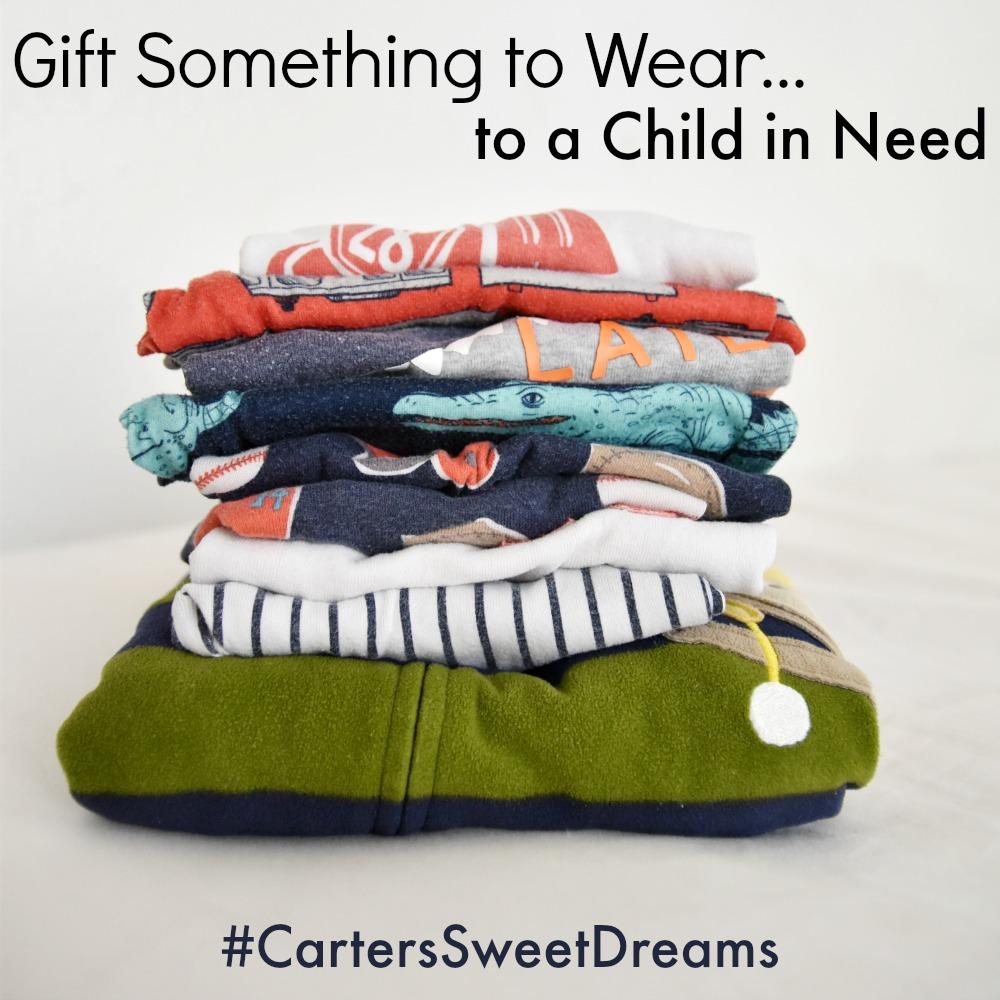 something-to-wear-gift-carterssweetdreams-carters-pjs