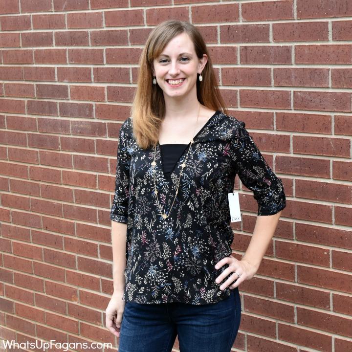 december-stitch-fix-review-dex-trixy-v-neck-blouse