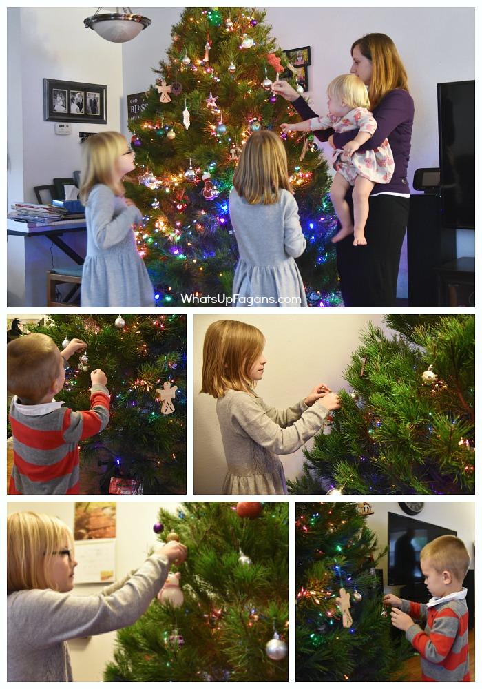 decorating-christmas-tree-as-family-family-christmas-tradition