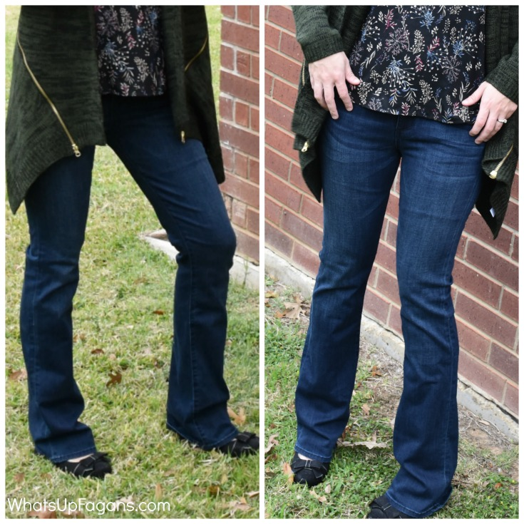 stitch-fix-review-kut-from-the-kloth-simmons-bootcut-jeans