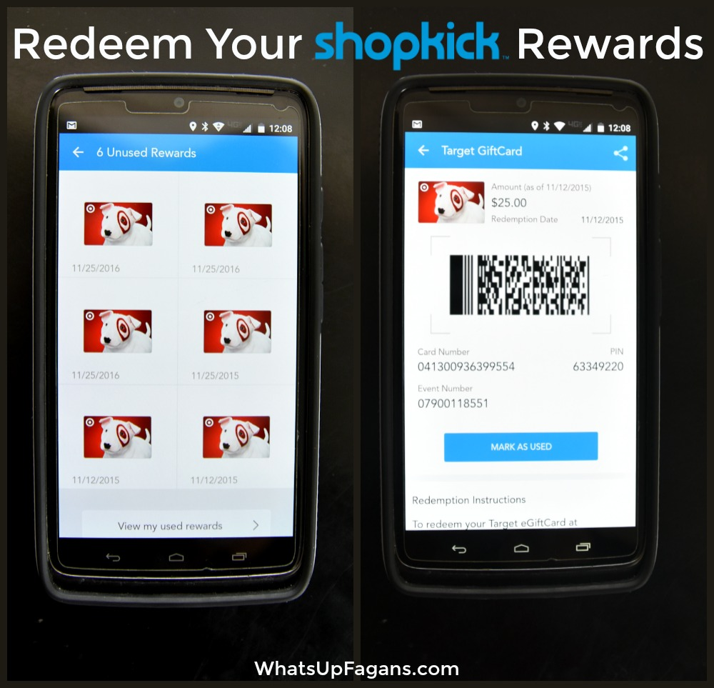 how-to-redeem-shopkick-reward-gift-cards-at-target