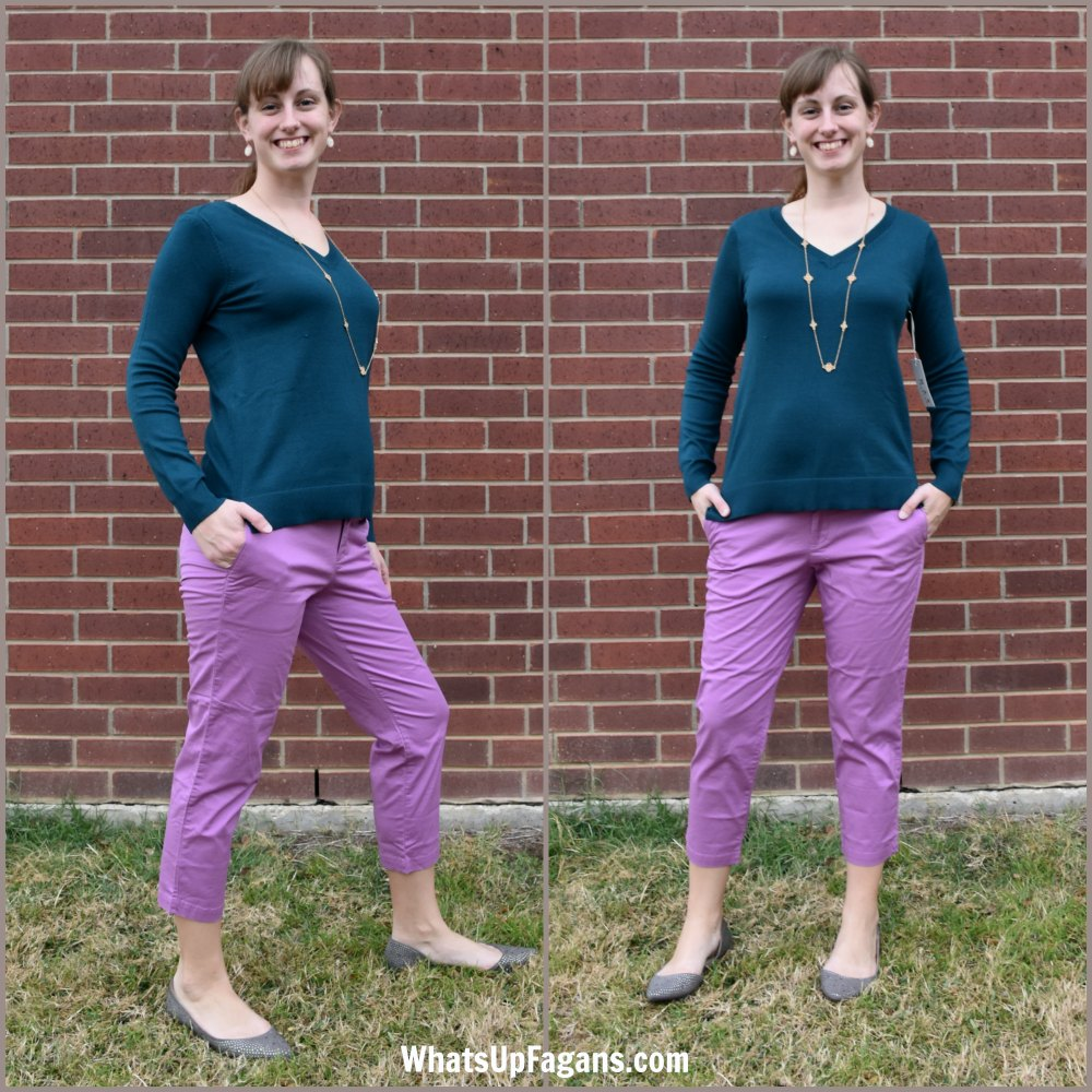 Stitch Fix Pros and Cons   Stitch Fix Cost   Stitch Fix Negative Review   Stitch Fix Positive Review   Bad Review   Honest Review   Clothing Subscription box   Fashion   Style   Personal Stylist   Trends