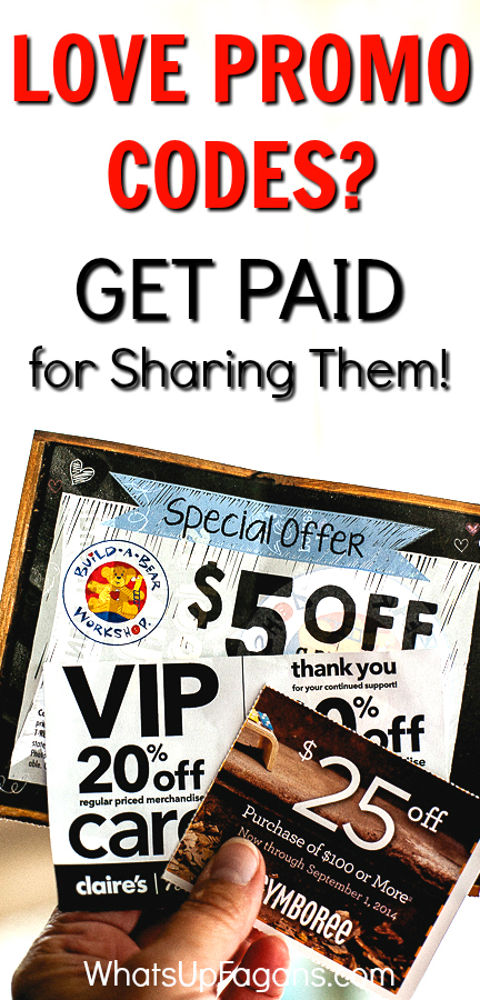 Promo Code | Discount Code | Earn Money Online | Earn Amazon Gift Cards | Dealspotr Review