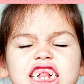 what to do with baby teeth after they fall out - saving baby teeth ideas - milk teeth - creative ideas of things to do with baby teeth