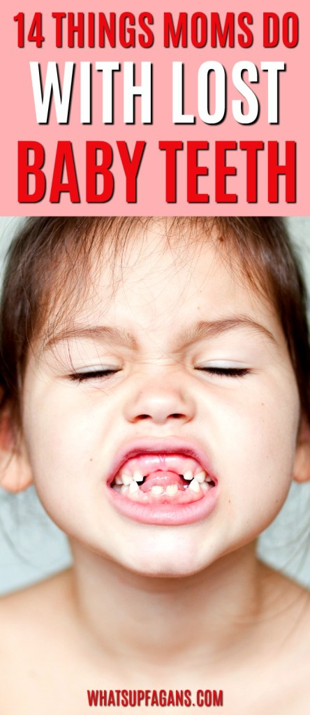 what to do with baby teeth after they fall out - saving baby teeth ideas - milk teeth - creative things to do with baby teeth