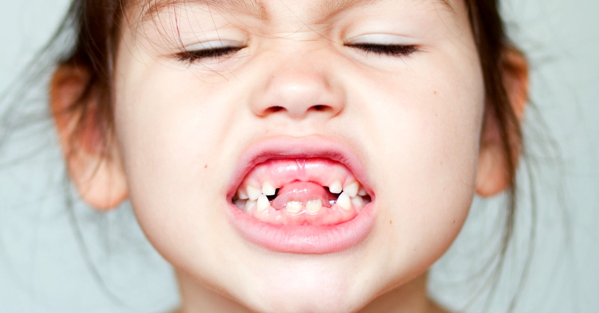 14 Things To Do with Baby Teeth after They Fall Out!