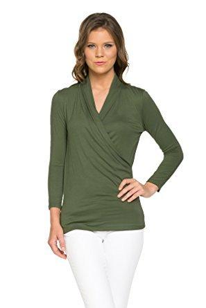 543d62760c2c4 Best Affordable Nursing Clothes All Under $40!