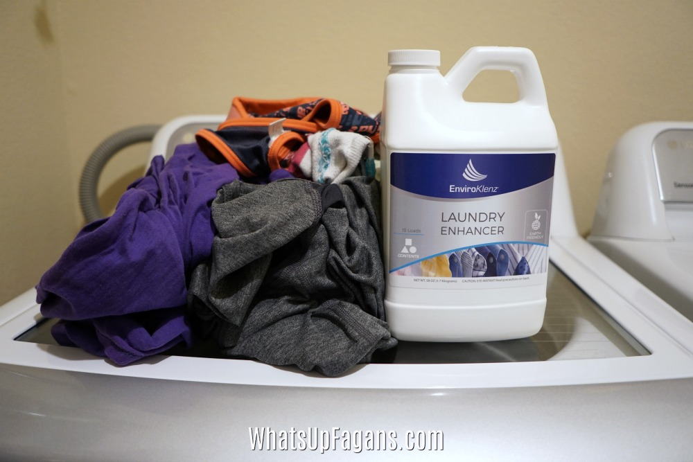 sweat odor removal