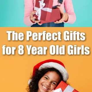 If You Need A Gift For 8 Year Old Girl Then Youll Love All Of These Christmas And Birthday Gifts An No Matter Its Your Daughter