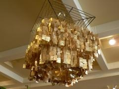 Pinspiration   Awesome Chandeliers