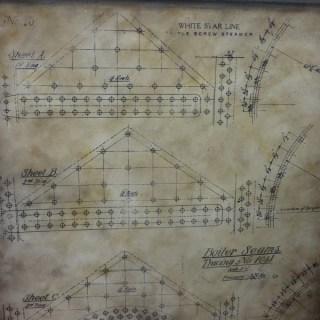 engineering diagrams print