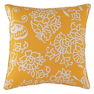 jcp pillow