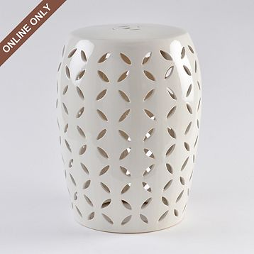 The Search For The Perfect Garden Stool Whats Ur Home Story