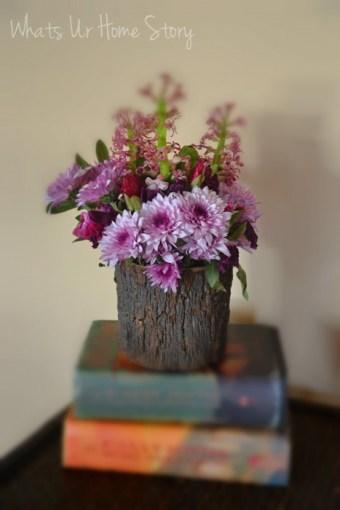 Flower Power   Keeping it Simple