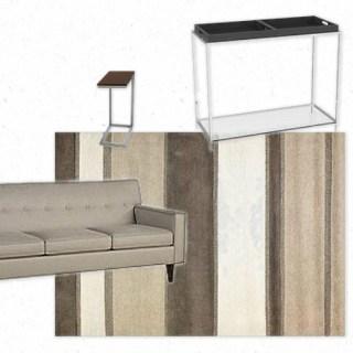 Whats Ur Home Story: Contemporary Apartment decor