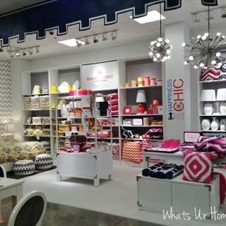 new jcpenney home store