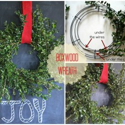 Pinspiration   Holiday Centerpiece Ideas