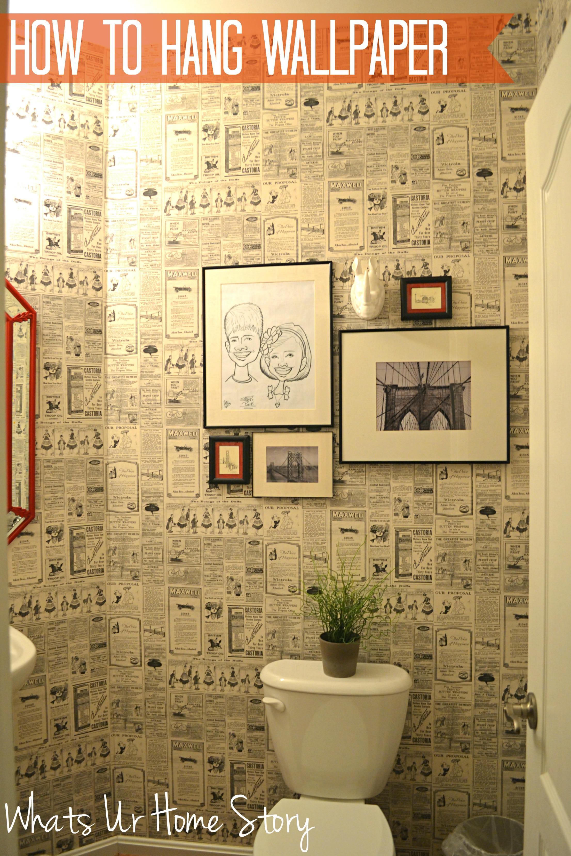 Flat Decoration Tips