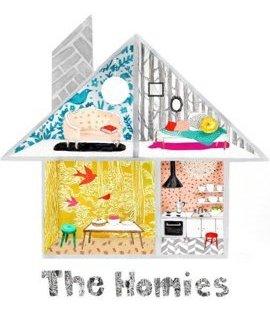 ApartmentTherapyHomies