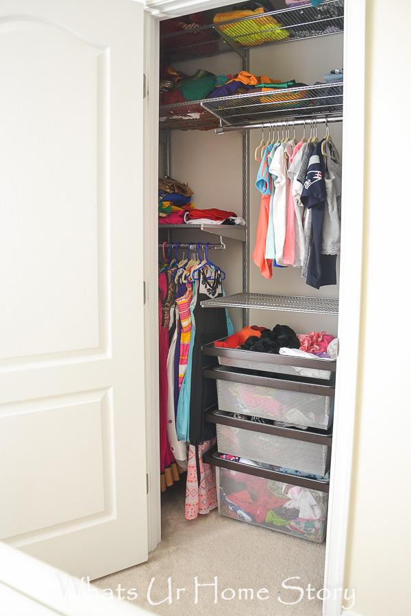 mens systems index walnut elfa organizer shelving d in home closet slide custom reach cor htm