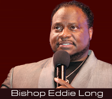 Bishop Long underwrites scholarships to Kenyan students who wish to study at Beulah Heights Bible College in