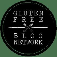 gluten free blog network directory