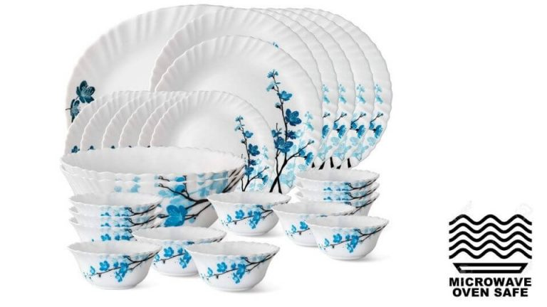 best microwave safe utensils dishes