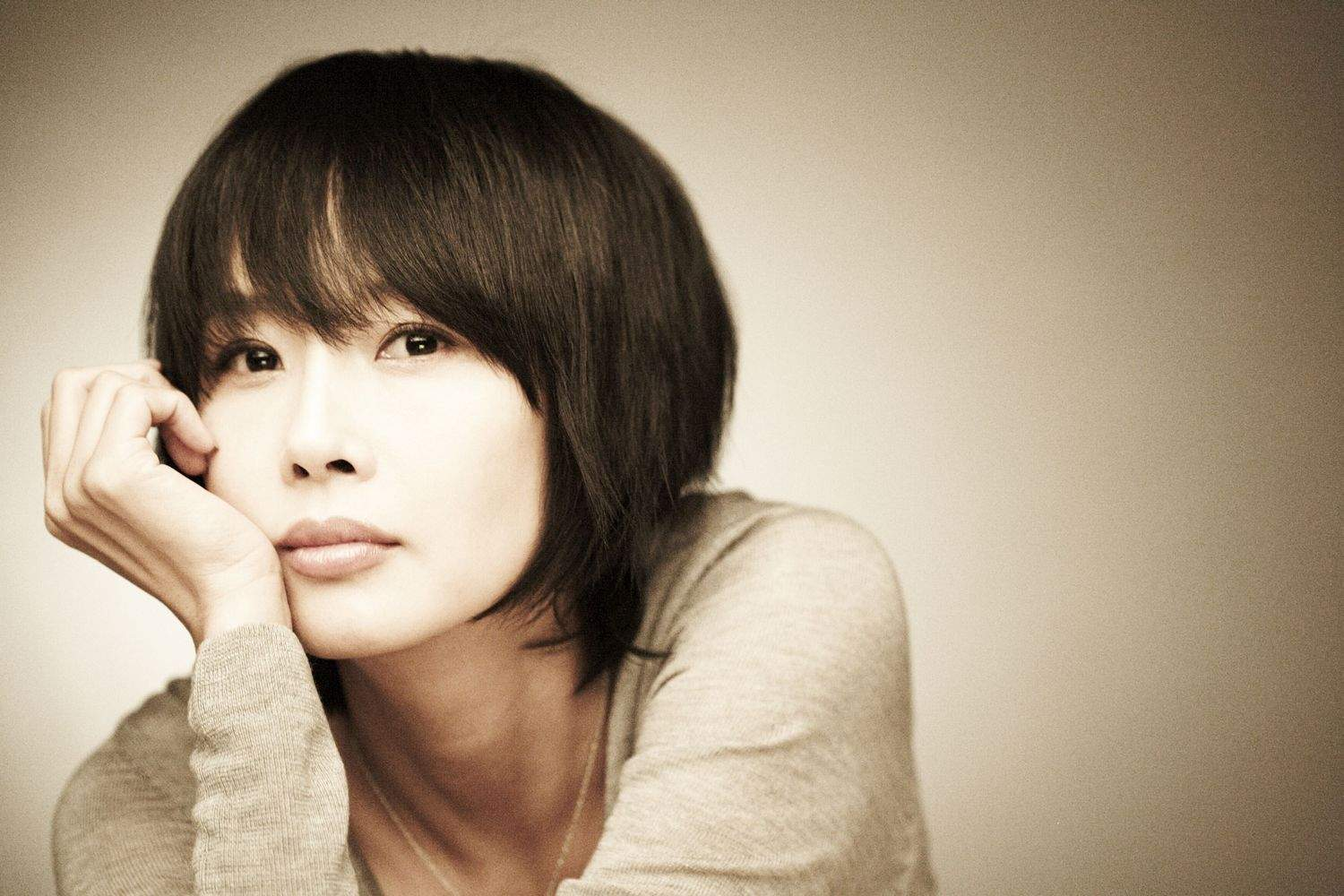 Jang yeong sil wife sexual dysfunction
