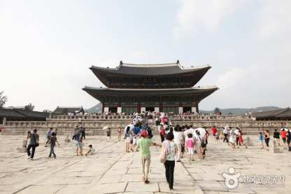 Chuseok Special: How Koreans Celebrate This Important