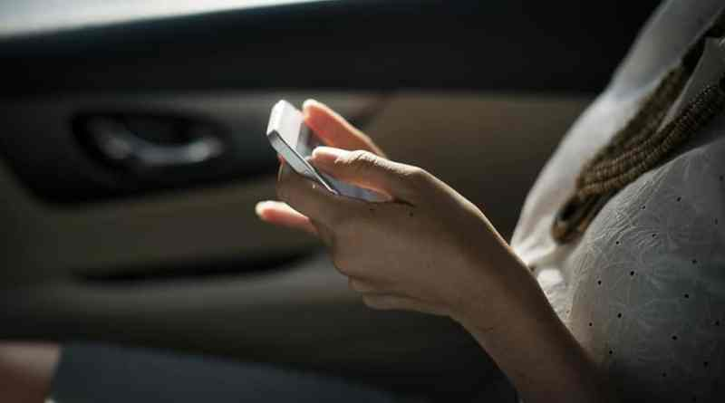 5 Apps Perfect for Chilling or Commuting
