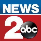 WKRN-TV Nashville, TN
