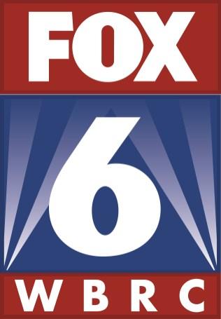 WBRC-Fox 6 Birmingham, AL