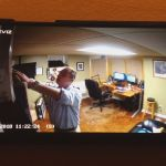 How to Find Hidden Cameras in Your Airbnb