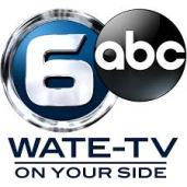 WATE-TV Knoxville, TN
