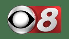 WAKA-TV Montgomery, AL