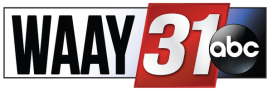 WAAY-TV Huntsville, AL