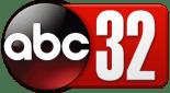 WNCF-TV Montgomery, AL