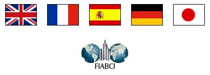 FIABCILanguages Copy Before You List Your Home!