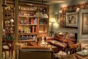 Stylish Boston Furniture