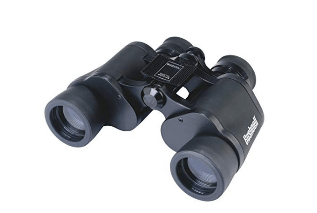 binoculars for travel