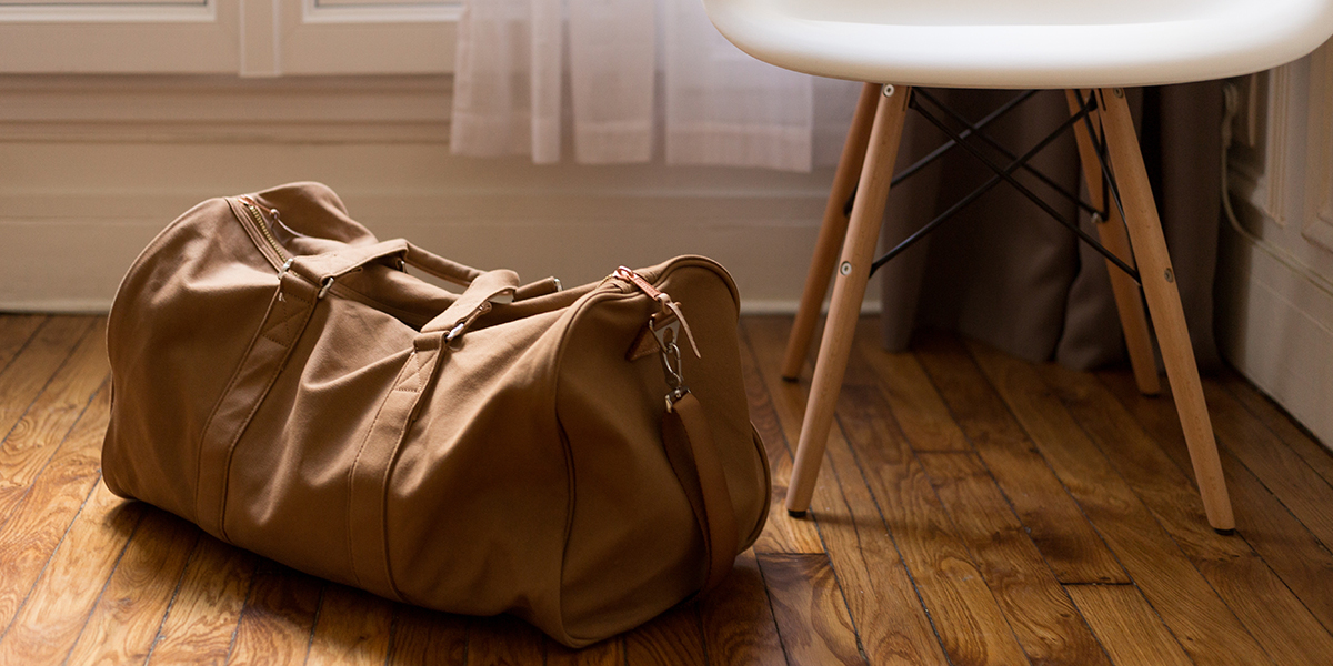7 Worst Packing Mistakes You Can Make