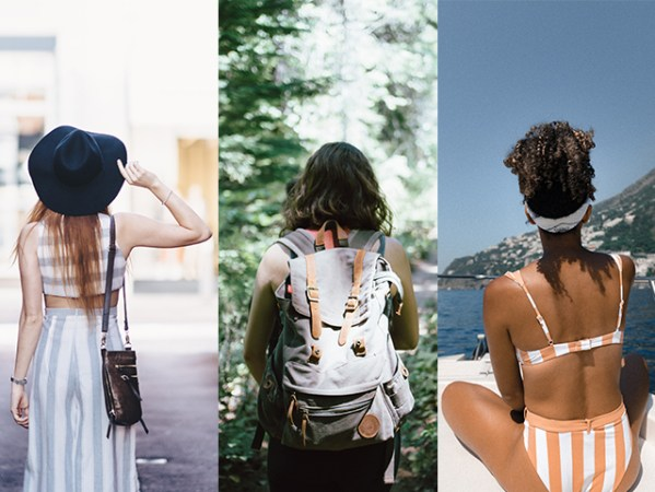 Mari-Kondo-Minimilast-Packing---Picturing-Your-Trip--Three Different Destinations