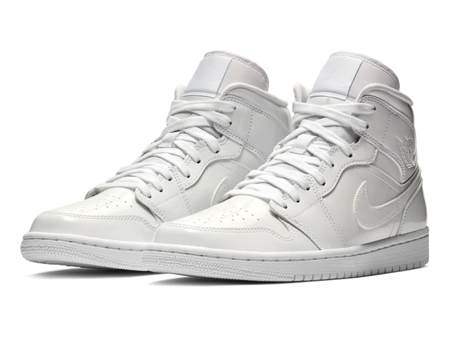 best white trainers womens 2019
