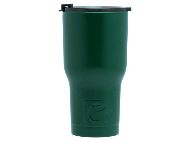 RTIC Double Wall Vacuum Insulated Tumbler