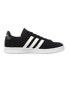 adidas Grand Court Knit Men's Sneaker.
