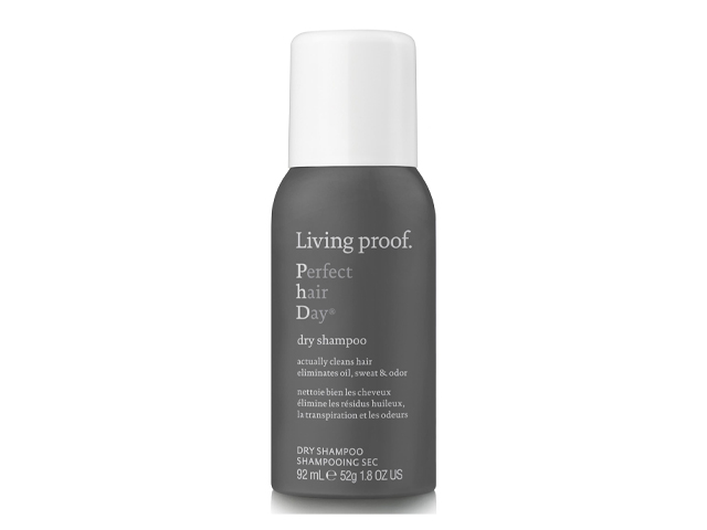 Perfect hair Day™ Dry Shampoo LIVING PROOF®.